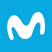 Mi Movistar - Gestión de líneas, pagos y recargas-SocialPeta