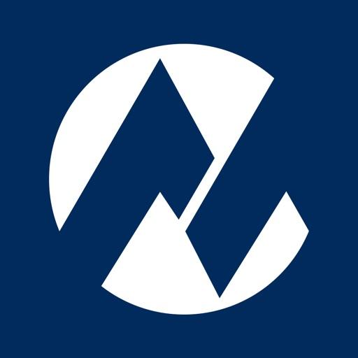 Maricopa MyInfo-SocialPeta