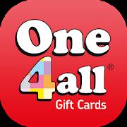 One4all Photo Balance Check-SocialPeta