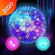 Hi Color Caller-SocialPeta