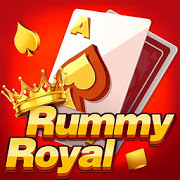 Rummy Royal-Indian Rummy-SocialPeta