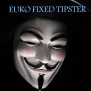 Euro Fixed Tipster-SocialPeta