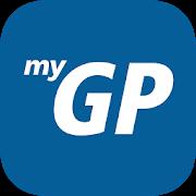 myGP®: Book NHS GP appointments-SocialPeta