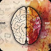 Memory Test: Memory Training Games, Brain Training-SocialPeta