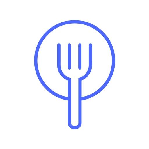 Foodetective-SocialPeta