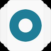 SpotOn Mobile-SocialPeta