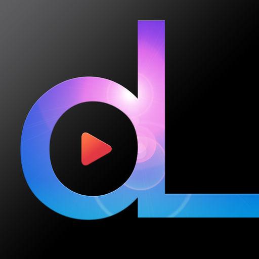 dLibrary Japan-SocialPeta