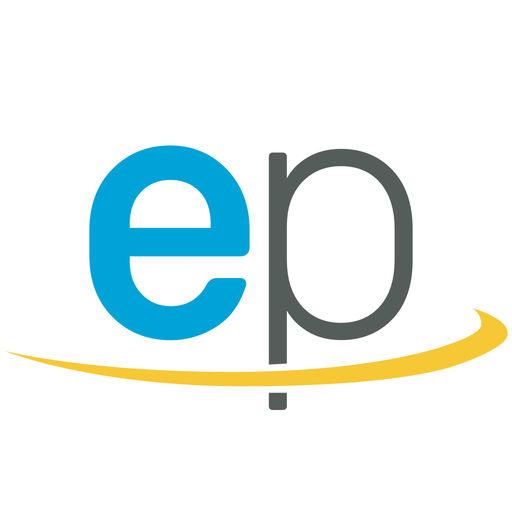 Electronics News-SocialPeta