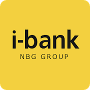 NBG Mobile Banking-SocialPeta