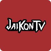 JaiKonTV-SocialPeta