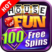 Casino Slots: House of Fun™️ Free 777 Vegas Games-SocialPeta