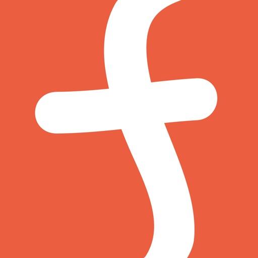 FunNow - fun on demand-SocialPeta