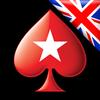 PokerStars Online Poker Games-SocialPeta