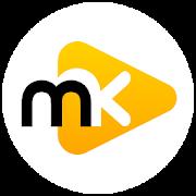 MyKaam India - Managers, Jobs, News, Follow, Chat-SocialPeta