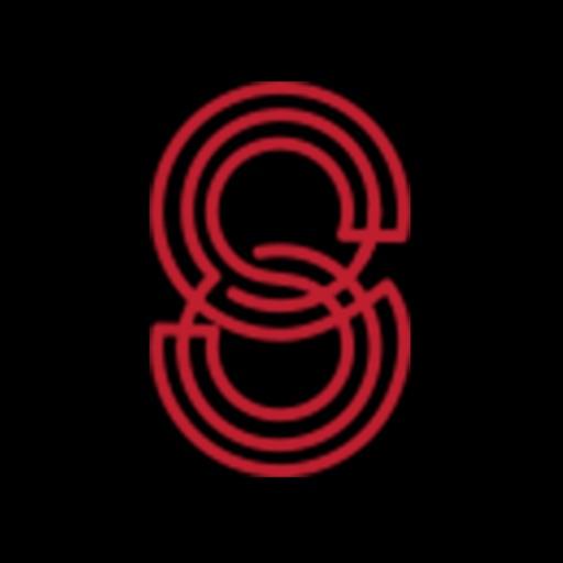 Swiss8-SocialPeta
