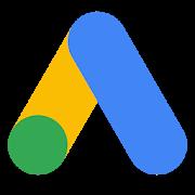 Google Ads - Grow Your Business Online-SocialPeta