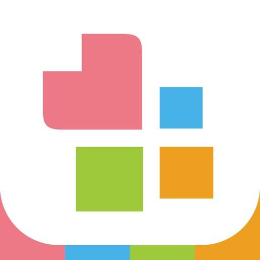 リジョブ - 美容の求人探しアプリ-SocialPeta
