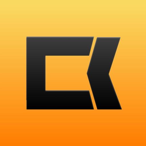 Clipkick-SocialPeta