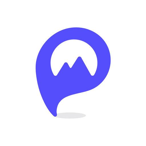 Peak Money - Savings Goals-SocialPeta