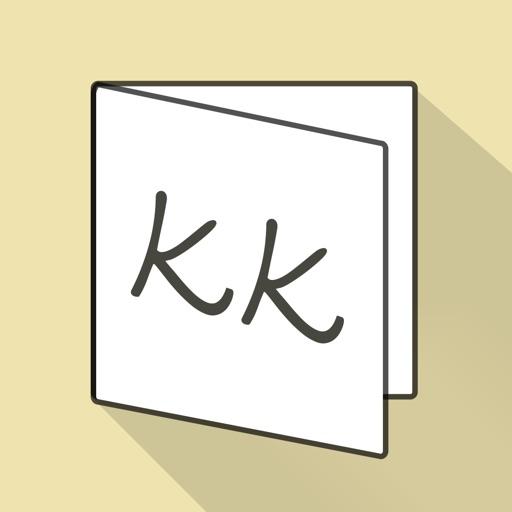 Kardkeeper-SocialPeta
