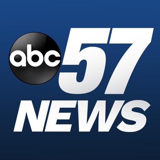 ABC 57 News-SocialPeta