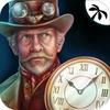 Time Guardians-SocialPeta