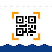 ЧекСкан - Сканируй чеки,получай кэшбэк,смотри цены-SocialPeta