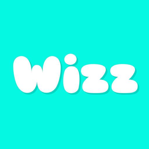 Wizz - Make friends-SocialPeta
