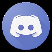 Discord - Chat for Gamers-SocialPeta