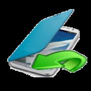 Smart Cover Lite (Screen Off)-SocialPeta