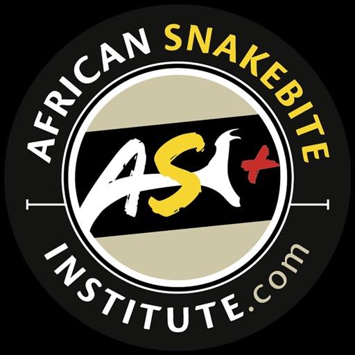 ASI Snakes-SocialPeta