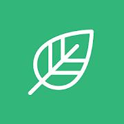 Beanstalk - Save and Invest for kids-SocialPeta