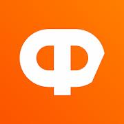 FAKTY: news ICTV-SocialPeta