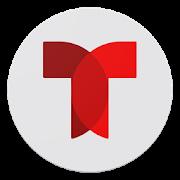 Telemundo – Capítulos Completos-SocialPeta