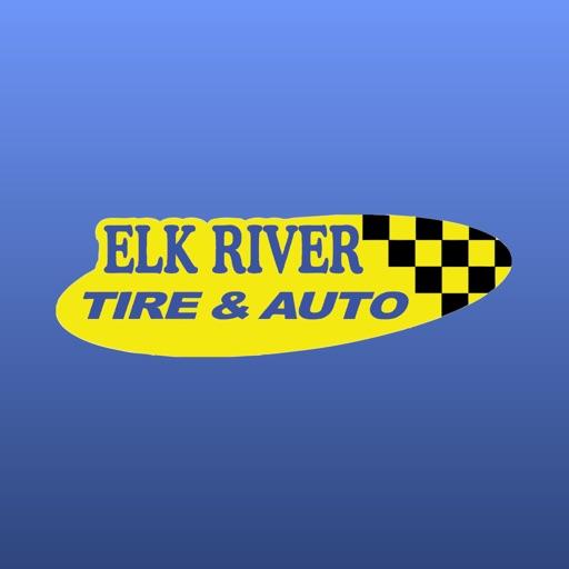 Elk River Tire & Auto-SocialPeta