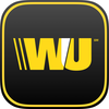 WesternUnion QA Money Transfer-SocialPeta