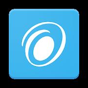 ReachOut Suite - field service made easy-SocialPeta