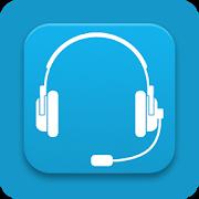 English Listening Test-SocialPeta