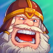 Lords Royale: RPG Clicker-SocialPeta