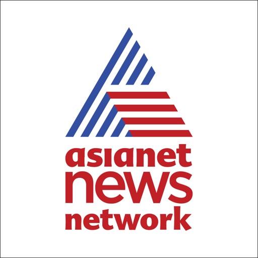 Asianet News Official-SocialPeta