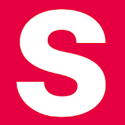 Stumbler: Watch amazing videos-SocialPeta