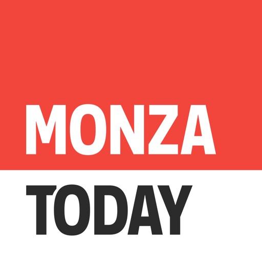 MonzaToday-SocialPeta