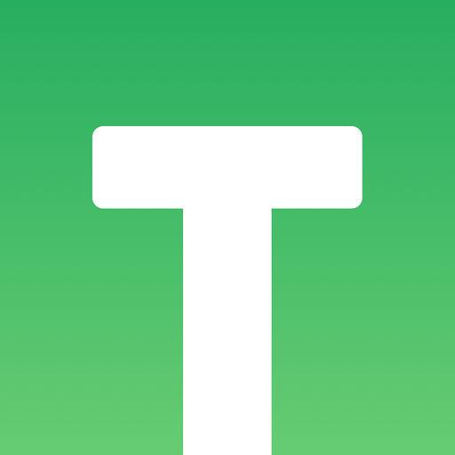 Thistle - Wellness Delivered-SocialPeta