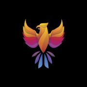 Garuda Vpn - Free  Unlimited Proxy Vpn-SocialPeta