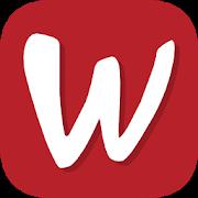 Weinzeche-SocialPeta