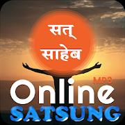 Online mp3 Satsung- -SocialPeta