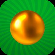 Ball Fall-SocialPeta