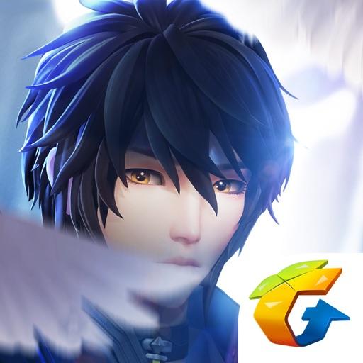 龙族幻想-SocialPeta