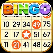 Bingo Adventure - World Tour-SocialPeta