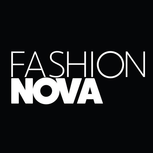Fashion Nova-SocialPeta